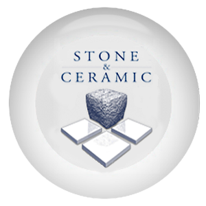 Home Stone Amp Ceramic