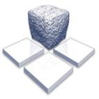 STONE & CERAMIC Mobile Retina Logo